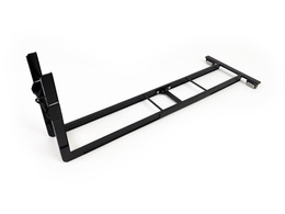 Hookloader basic frame high